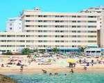 Dom Jos? Beach Hotel, Portugalska - last minute