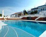 Ozadi Tavira Hotel, Portugalska - last minute