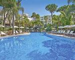 Ria Park Garden Hotel, Portugalska - last minute