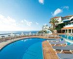 Hotel Roca Mar, Madeira - Portugalska