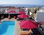 Hotel Do Carmo, Portugalska - last minute