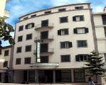 Hotel Do Centro, Portugalska - last minute