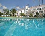 Carvoeiro Hotel, Portugalska - last minute