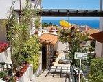 Residencial Vila Lusitania, Madeira - Portugalska