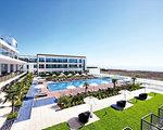 Iberostar Selection Lagos Algarve, Portugalska - last minute