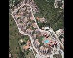 ?gua Hotels Vale Da Lapa, Portugalska - last minute