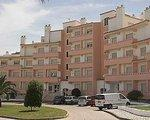 Apartamentos Castelos Da Rocha, Dominikanska Republika