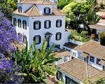 Quinta Da Penha De Franca Mar, Portugalska - last minute