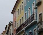 Zenite, Azori, Ponta Delgada - Portugalska