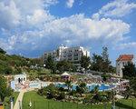 Inatel Albufeira Hotels, Portugalska - last minute