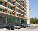 Monte Gordo Hotel, Portugalska - last minute