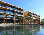 Salgados Palm Village Apartments & Suites, Portugalska - last minute