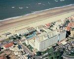 Hotel-apartamentos Flamero, Portugalska - last minute