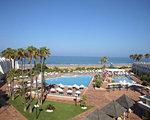 Iberostar Royal Andalus, Portugalska - All Inclusive