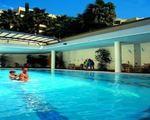 Suite Hotel Eden Mar, Portugalska - last minute