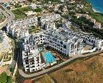 Belmar Spa & Beach Resort, Portugalska - last minute