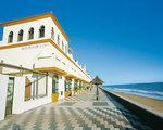 Hotel Playa De La Luz, Portugalska - last minute