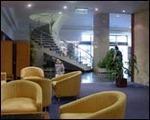 Vip Executive Zurique, Lisbona - Portugalska