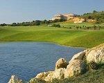 Amendoeira Golf Resort, Portugalska - last minute