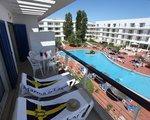 Suite Hotel Marina Club, Portugalska - last minute