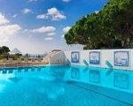 Pine Cliffs Residence, A Luxury Collection Resort, Algarve, Portugalska - last minute