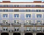 Brown's Downtown, Lisbona - Portugalska