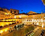 Inn Rossio Hotel, Lisbona - Portugalska