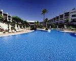Precise Resort El Rompido Hotel, Portugalska - last minute