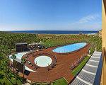 Vidamar Resort Hotel Algarve, Portugalska - last minute