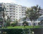 Suite Hotel Jardins D'ajuda, Madeira - Portugalska