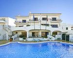 Cheerfulway Bertolina Mansion Al, Portugalska - last minute