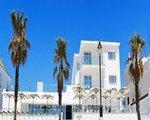 Hotel Agar? Chipiona, Portugalska - last minute