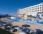 Maria Nova Lounge Hotel, Portugalska - last minute