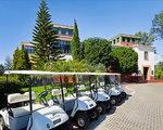 Hotel Isla Canela Golf, Portugalska - last minute
