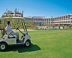 Precise Resort El Rompido, Portugalska - last minute