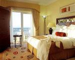 Marriott Resort Praia D'el Rey, Portugalska - last minute