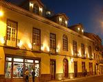 Hotel Dos Camoes, Azori, Ponta Delgada - Portugalska