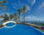 Pestana Grand Premium Ocean Resort, Portugalska - last minute