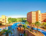 Anantara Vilamoura Algarve Resort & The Residences At Victoria By Anantara, Portugalska - last minute
