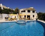 Villa Mar Azul, Portugalska - last minute