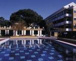 Vip Inn Miramonte Hotel, Lisbona - Portugalska