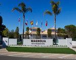 The Magnolia Hotel, Portugalska - last minute