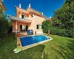 Martinhal Quinta Family Resort, Portugalska - last minute