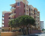 Apartamentos Leo Canela, Portugalska - last minute