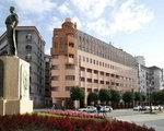 Hotel Senator Huelva, Portugalska - last minute