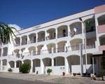 King's Club - Apartamentos E Villas, Dominikanska Republika