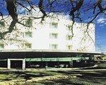 Hotel Santa Maria, Lisbona - Portugalska