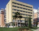 Ac Hotel Huelva, Portugalska - last minute