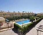 Villas Barrocal, Portugalska - last minute
