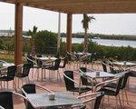 Cabanas Park Resort, Portugalska - last minute